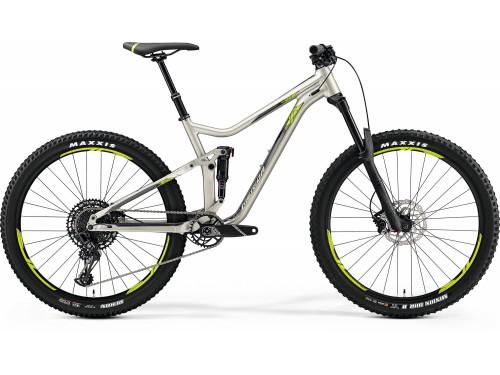 MERIDA ONE-FORTY 600