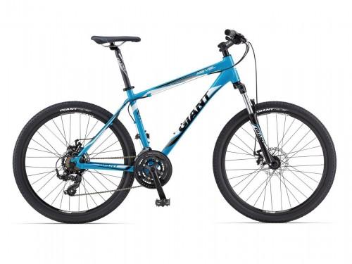 GIANT Revel 2 blue