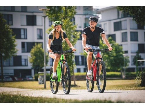 v1_19-merida-mountainbikes-big-nine-seven-tfs-speed-gallery-1.jpg