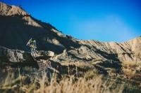 19-merida-mountainbikes-one-forty-gallery-1.jpg