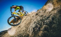 19-merida-mountainbikes-one-forty-gallery-4.jpg