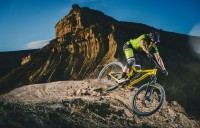 19-merida-mountainbikes-one-forty-gallery-5.jpg