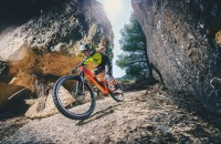 19-merida-mountainbikes-one-sixty-aluminium-gallery-2.jpg