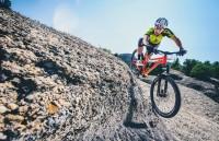 19-merida-mountainbikes-one-sixty-aluminium-gallery-3.jpg
