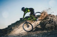 19-merida-mountainbikes-one-sixty-carbon-gallery-1.jpg