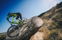 19-merida-mountainbikes-one-sixty-carbon-gallery-3.jpg