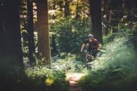 19-merida-mountainbikes-one-twenty-gallery-1.jpg