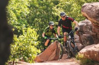 19-merida-mountainbikes-one-twenty-gallery-5.jpg