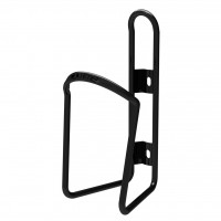 CUBE Bottle Cage HPA - matt black