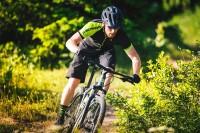 4D_19-merida-mountainbikes-big-nine-seven-tfs-speed-gallery-4.jpg