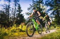 5Q_19-merida-mountainbikes-big-nine-seven-tfs-speed-gallery-3.jpg