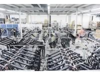 D1_csmproduktion123f2b9f397.jpg