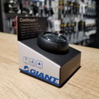 Giant CONTINUUM 7 black