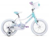 Детский Велосипед GIANT PUDDIN 16