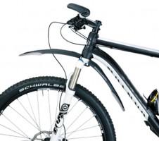 bigtopeak-defender-m1-bike12577pic.jpg