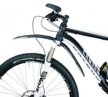 bigtopeak-defender-m1xc11-bike12713pic.jpg