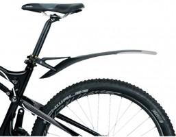 bigtopeak-defender-xc11-275-cycle9803pic.jpg