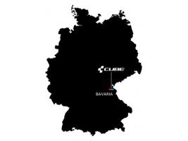 csmdeutschlandkartestandort690pxed5243598a.png