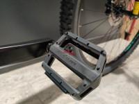 cube-access-ws-pro-titan-mint-15.jpg