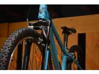 cube-acid-240-cmpt-blue-orange-redbike-catalog12.jpg