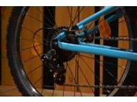 cube-acid-240-cmpt-blue-orange-redbike-catalog2.jpg