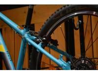 cube-acid-240-cmpt-blue-orange-redbike-catalog5.jpg