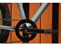 cube-acid-240-disc-grey-neongreen-redbike-catalog5.jpg