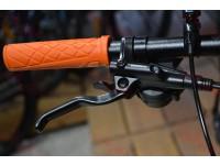cube-aim-sl-2021-black-orange-redbike-catalog13.jpg