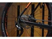 cube-aim-sl-2021-black-orange-redbike-catalog2.jpg