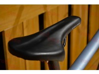 cyclone-sx-catalog-redbike-12.jpg