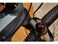 cyclone-sx-catalog-redbike-13.jpg