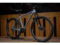 cyclone-sx-catalog-redbike-3.jpg