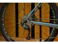 cyclone-sx-catalog-redbike-7.jpg