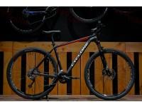 Велосипед Cyclone SX 29