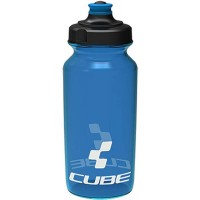 Фляга CUBE Bottle 0,5 - Blue