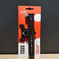 RFR  Mini HQP