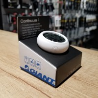 Giant CONTINUUM 7 white
