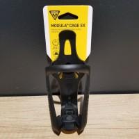 Topeak Modula Cage EX