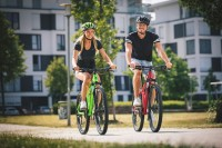 l9_19-merida-mountainbikes-big-nine-seven-tfs-speed-gallery-1.jpg