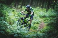 mS_19-merida-mountainbikes-one-twenty-gallery-4.jpg