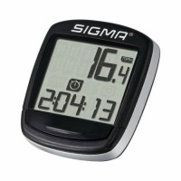 sigma-base-500.jpg