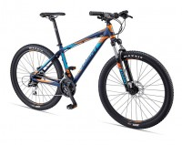 GIANT Talon 27.5 4