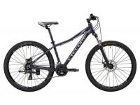 Велосипед Cyclone RX 26